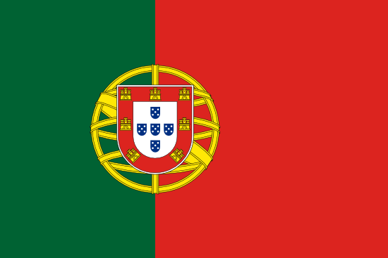Kürbiskernöl in Portugal